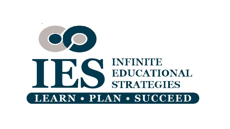Infinite Educational Strategies